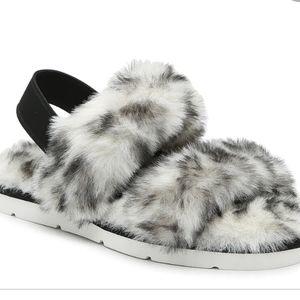 Dolce Vita Paxxy Sandals